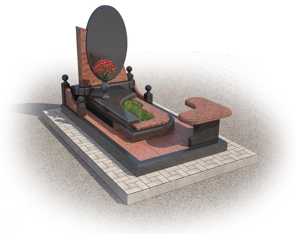 Заказать памятник выгоднее и удобнее зимой или осенью.