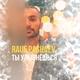 Rauf Pashaev - Ты улыбнёшься