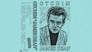 Otchim - James Dean