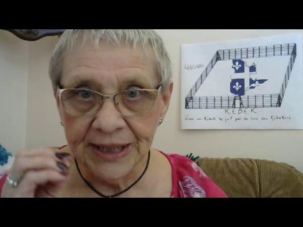 Vidéo 1 Plan d'action Éducation Vaccination obligatoire Puce Video 57