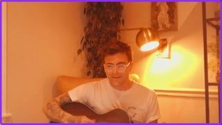 Anthony Green - Twitch Stream - 4/12/20