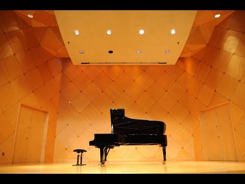 Mark Fouxman, Piano; Starts 03/14/2018 at 7:30pm AZ Time