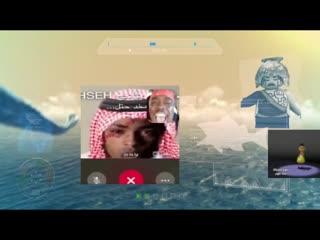 Ninjago arab funny video مضحك النينجا fortnight free v-bucks free downloadملحمة بروح video 144pاسمي جيف sex