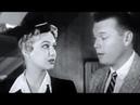Ozzie Harriet - David and the Stewardess - 1958