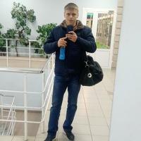 Андрей Фирсов