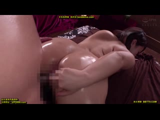 Shinozaki Kanna - My Friend's Wife Seduces Me With Her Voluptuous Body And Her Huge Ass