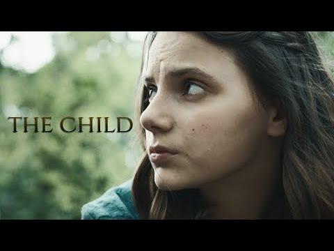 His Dark Materials Lyra Silvertongue The Child