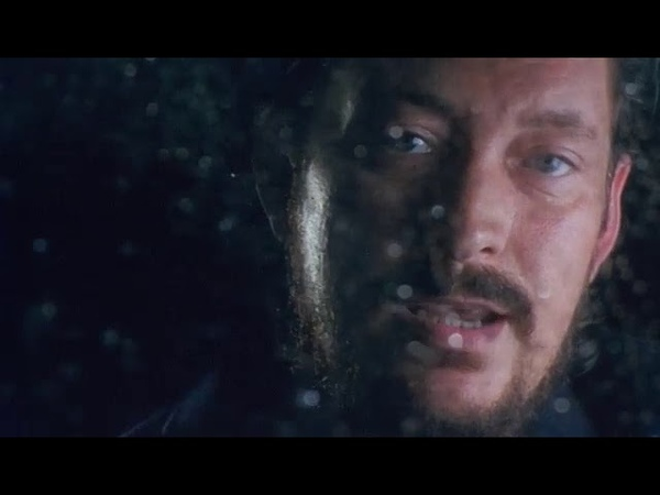 Chris Rea The Road to Hell Pt 2 Official Music Video