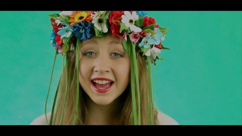 Музыка России | Незабудки | Мама Россия Мама | Nezabudki | Russia my mother Russia | Cool russian music box