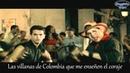 Don Omar, Hector y Tito , Hector feat. Jomar - Blin Blin Vol. 1 © 2003.