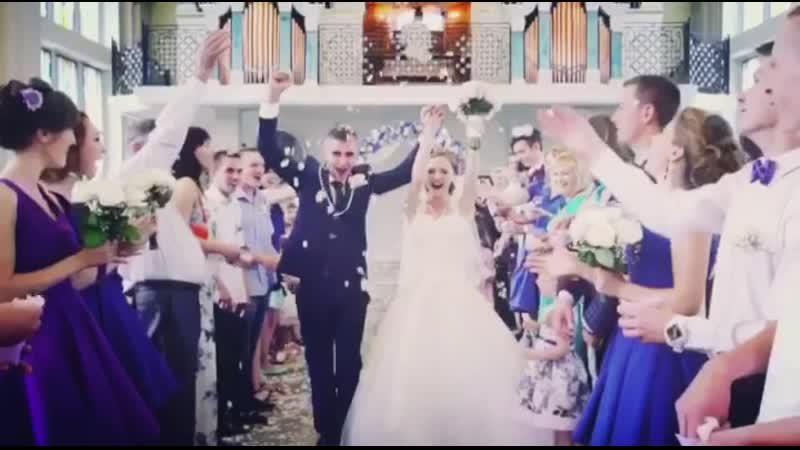 VIDEO-2019-08-17-11-30-33.mp4