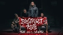 District 105 The Red Death ft Sota of Graupel Official Music Video