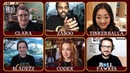 The Guild Plays D D: One Shot with Wil Wheaton