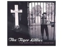 The Tiger Lillies - Crime