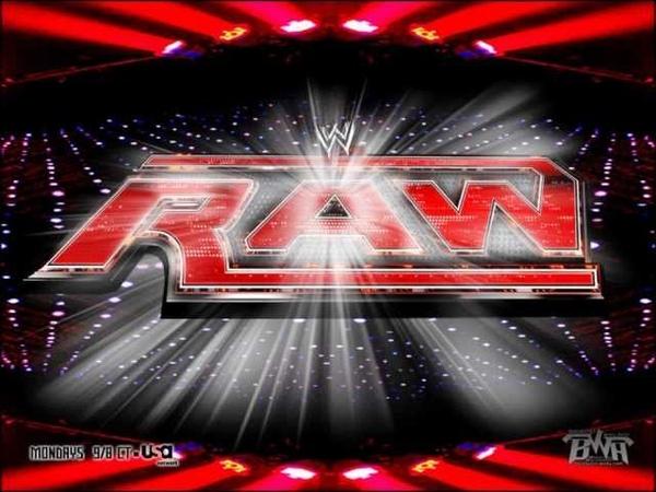 WWE RAW theme 2002 2006 The Union Underground Across The Nation