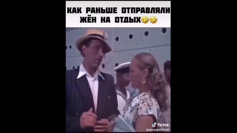 VIDEO 2019 09 05 15 13