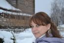 Natalya Moskalyova фотография #1