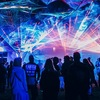 Билеты на летние psytrance фестивали со скидкой
