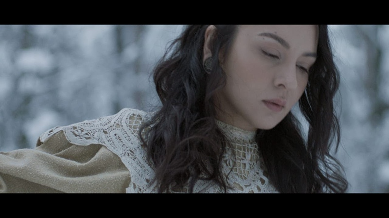 JINJER - Perennial (Official Video) | Napalm Records