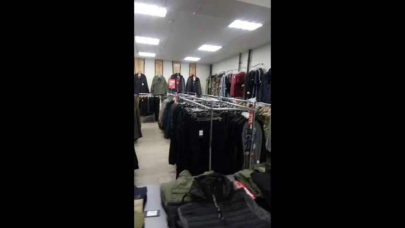 Неопреновые маски в продаже 😎 Летние куртки и брюки 💛
