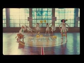 Gruppa skryptonite — 3x3 (feat. 104 & t-fest) (teaser) [новая школа]