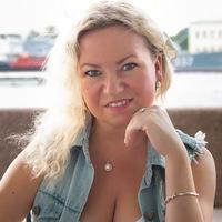 ЕлизаветаБаюрова