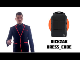 Rickzak dress_code