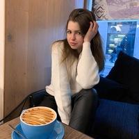 Алиса Аниканова