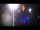 Raphael Disculpame Lima Peru 03 Marzo 2014