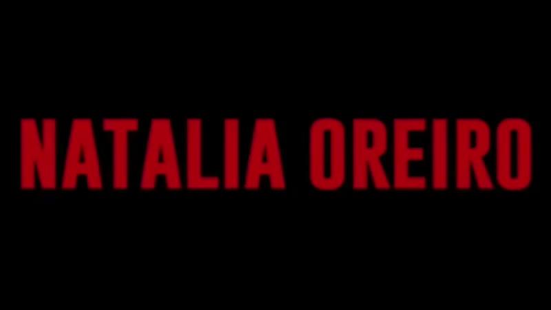 Nuestro documental sobre Natalia Oreiro y su increíble relación con Rusia y su gente Nasha Natasha llega a las pantallas glo