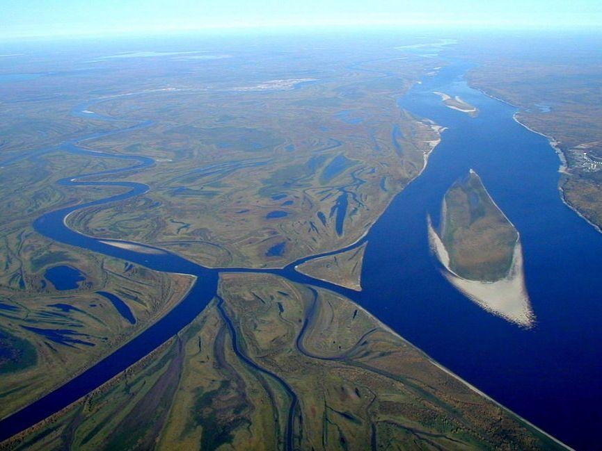 панихида фотографии реки обь окнах