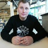 Dmitry Shalunov
