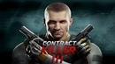 Contract Killer 3 iOS Android HD Sneak Peek Gameplay Trailer
