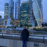 Иван Каляшов