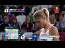 Українка Юлія Левченко виграла золото власний рекорд 2 02 метри Levchenko Україна Ukraine Sport Спорт SV Sport