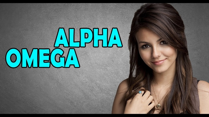 WHY THE ALPHA MALE GETS THE GIRL | PRIMAL ATTRACTION | SIGNS YOU'RE AN ALPHA