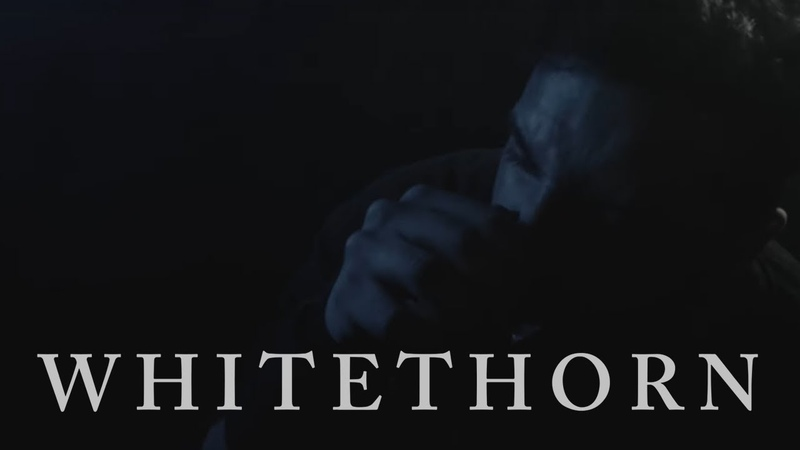 THE SHADELESS EMPEROR Whitethorn (Official Music Video) | Melodic Death Metal (2019)