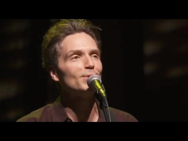 Richard Marx Take This Heart Live 2011