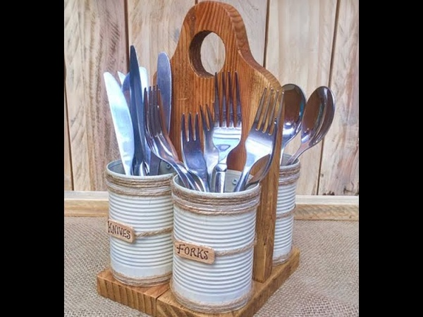 Круче не придумаешь. Шикарные идеи декора кухни.