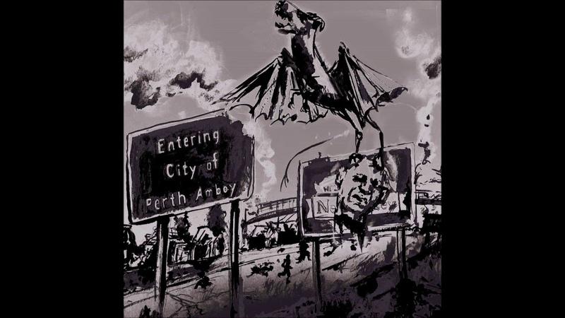 Bayht Lahm Outerbridge Space Grind 2019 Full Album HQ Grindcore