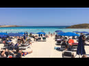 Today Nissi Bay Beach Bar is officially open 30 05 2020