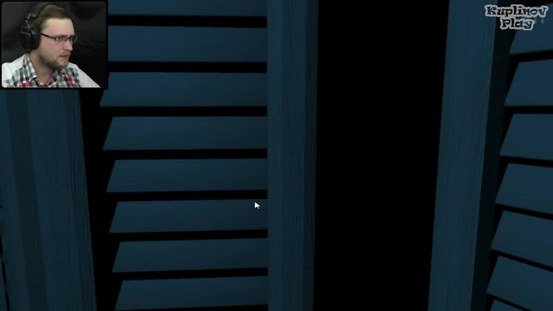 Kuplinov ► Play Five Nights at Freddy's 4 ► ПОСЛЕДНИЕ ПЛЮШЕВЫЕ ПАДЛЫ ► 1