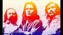 Jerzy Grunwald En Face Najlepsze The Best Of 1971 1975