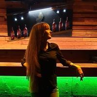 ТатьянаЛукьянова
