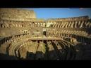 Раскрытые тайны Рима 1 серия Колизей