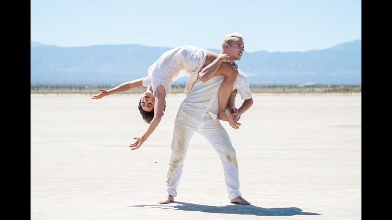 Fix You @coldplay | Choreography @IaMEmiliodosal @Kelsey_Landers