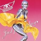 Обложка Aerosmith - Fly away from here