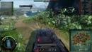 Armored Warfare - Т-14 Армату решили апнуть!