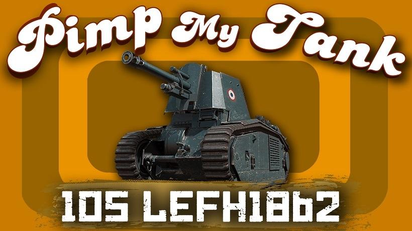 какие перки качать,какое оборудование ставить,pimp my tank,discodancerronin,прем танк wot,прем имба wot,левша,прем арта,арта,топ артовод,105 lefh18b2,LEFH18B2,левша арта,прем арта 3 уровня,lefh18b2 какие перки качать,lefh18b2 что качать,lefh18b2 оборудование,левша арта оборудование