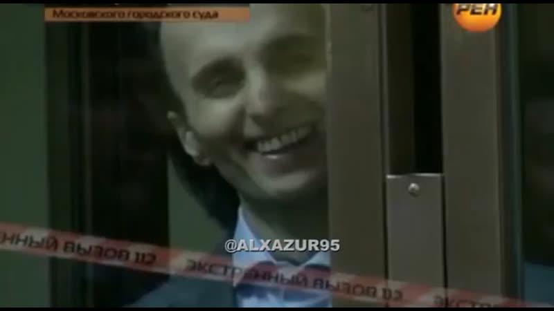 Юсуп Аллаh г1азот къобал дойл хьа